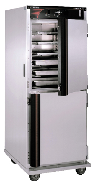 Food Service Sinks : Food+Service+Equipment+Insullated+Sinks MOBILE INSULATED HTD CABINET ...