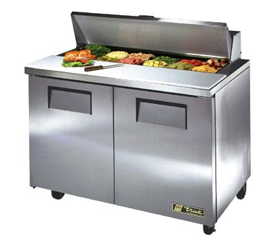 Hockenbergs Food Service Equipment Amp Supply Company